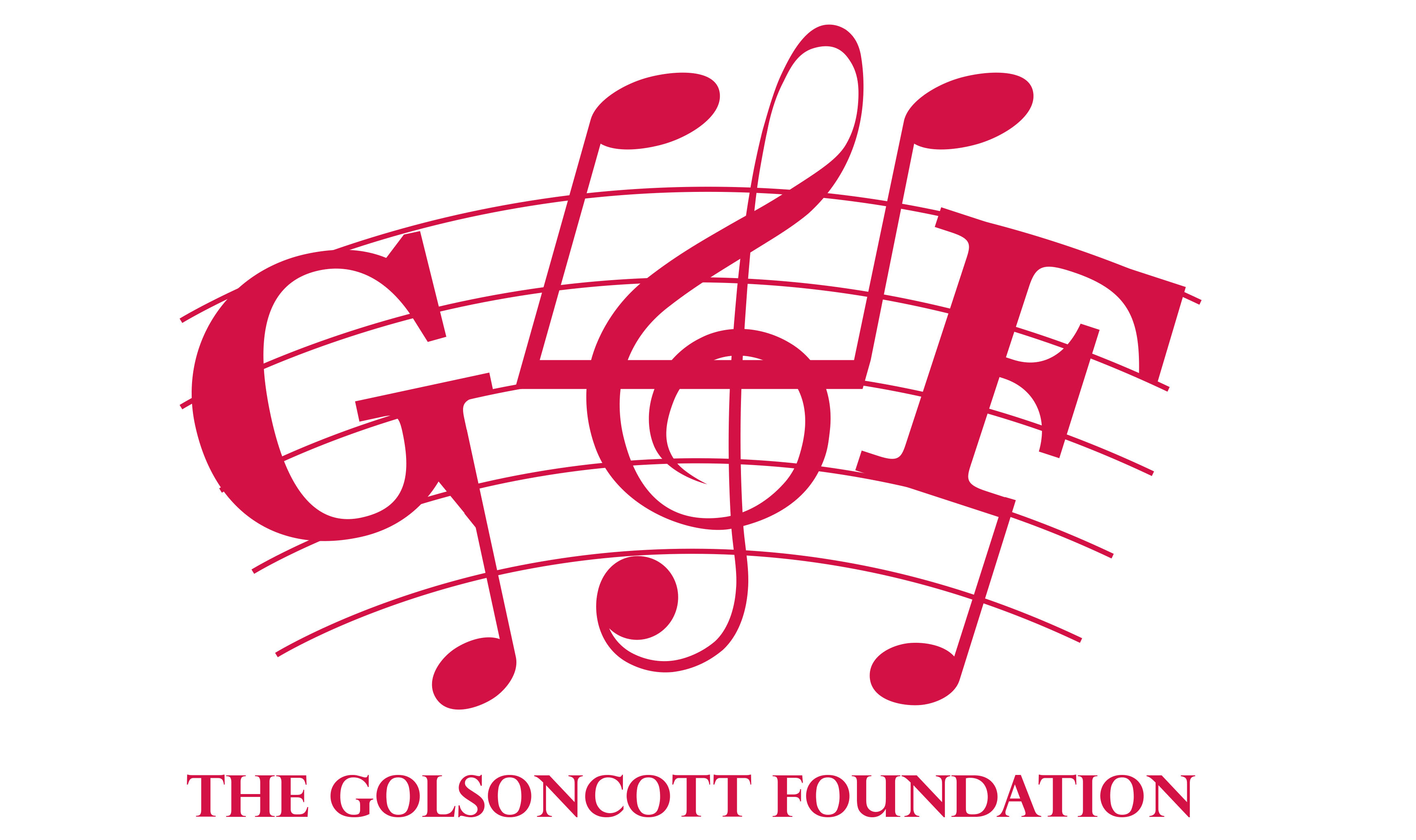 downloads the golsoncott foundation